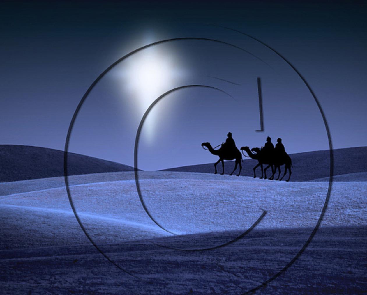 التنبؤ بمكان ولادة المسيح