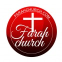 Farah Church  المسيحيون المغاربة
