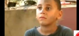 سمير مغربي أمن بالمسيح