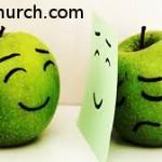 رِسالةُ بولُسَ الرَّسولِ الأولَى إلى أهلِ كورِنثوسَ 6