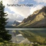 كان الرب كل يوم يضم إلى الكنيسة الذين يخلصون