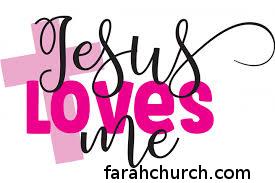 المسيحية…المحبة